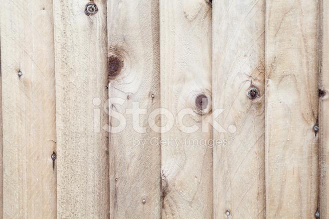 창백한 흰 갈색 나무 나무 판자 배경 스톡 사진 - FreeImages.com