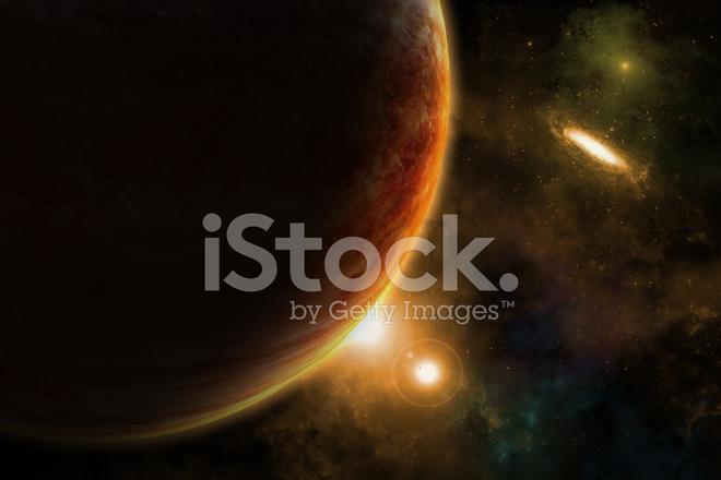 Hayali Uzay Arka Plan Stok Fotoğrafları Freeimagescom