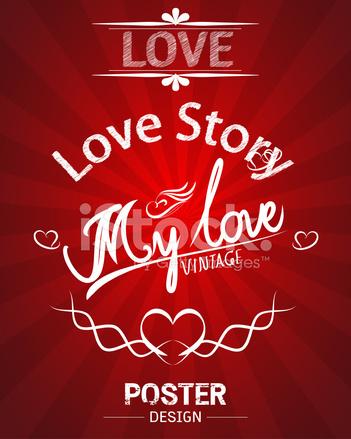 My Love Vintage