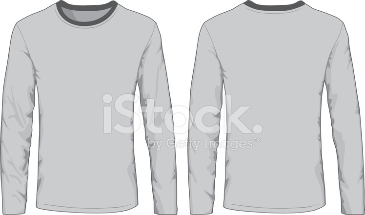 men 39 s shirts stock vector. Black Bedroom Furniture Sets. Home Design Ideas