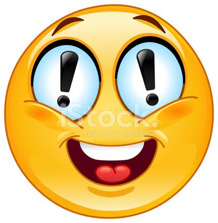 what are the god achilles symbols emoticons emoji