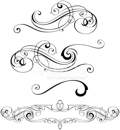 Scroll Designs 1221432 on Cartoon Fruit