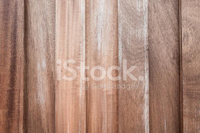 Assi Di Legno Decorate : Sfondo texture vintage scuro marrone legno asse di legno fotografie