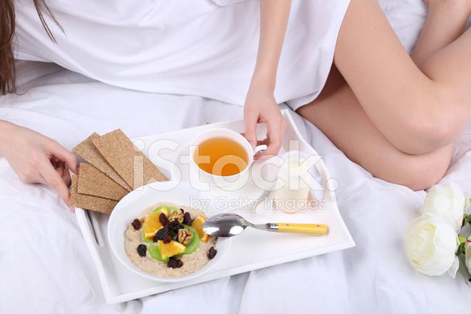 frühstück diät