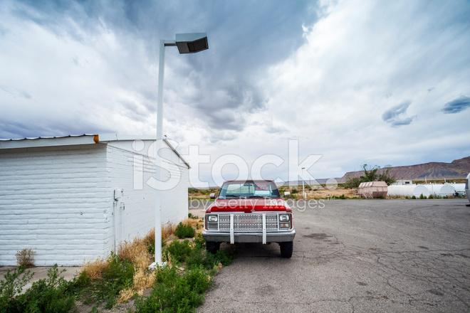 american car for sale in utah stock photos