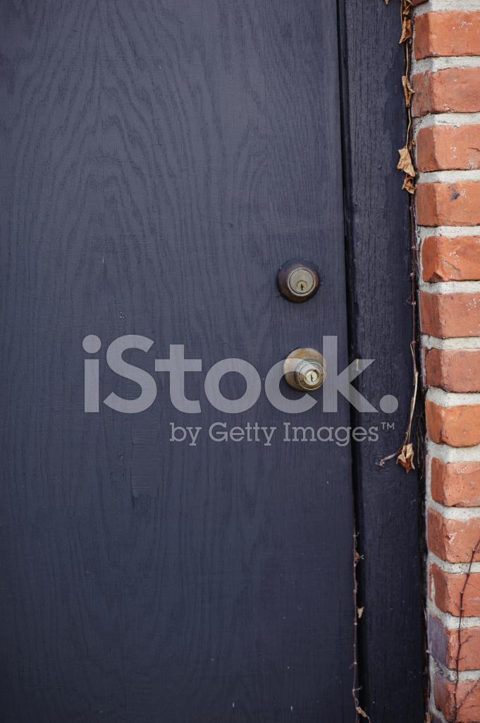 Premium Stock Photo Of Urban Door Downtown