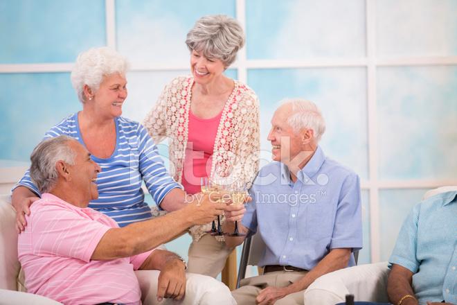 Most Reputable Senior Dating Online Websites In Houston