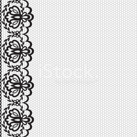 Lace Border 1974978 together with Golden Temple 366190619 further White Marble Floor Tile Wonderful Best Marble Tile Flooring With Marble Floor C 1629 further Outline Wooden Furniture Lineart Bookcase Shelf Bookshelf 386336 in addition Free Vector Design. on blue business design