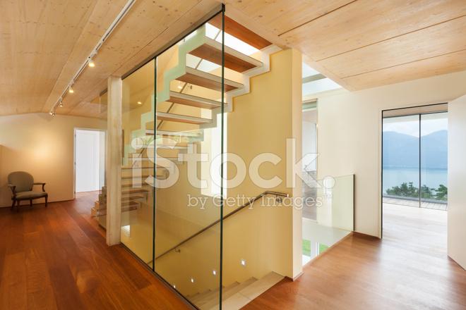 Moderne architectuur interieur trap stockfoto s freeimages