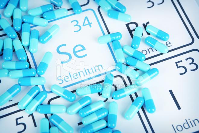 Selenio suplemento mineral en la tabla peridica fotografas de premium stock photo of selenio suplemento mineral en la tabla peridica urtaz Images