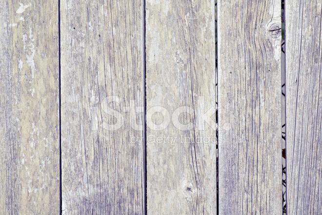 Assi Di Legno Hd : Casa sfondo di vecchiaia asse di legno legno parete fotografie