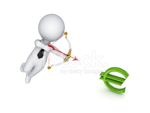 3d Person Shooting At Euro Stock Photos Freeimages Com