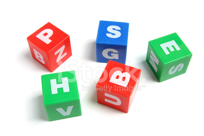 cubes alphabet en plastique photos. Black Bedroom Furniture Sets. Home Design Ideas