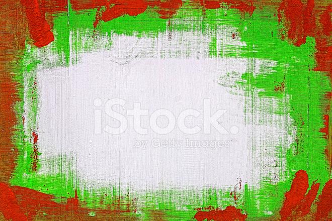 Vecchio Sfondo Di Tavola Di Legno Verde Bianco E Fotografie Stock Freeimages Com