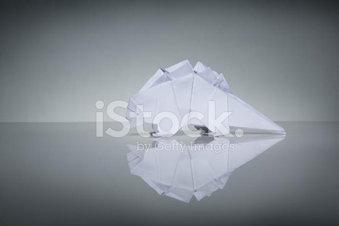 origami the art of paper folding stock photos freeimages com