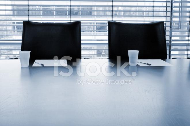 Sedie sala riunioni fotografie stock freeimages
