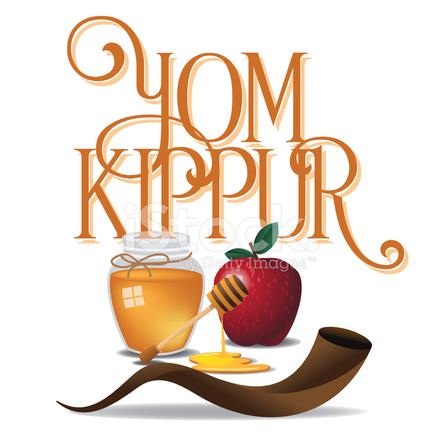 Bildergebnis für jom kippur images