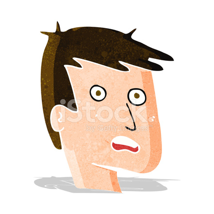 作者 关键词 开朗 涂鸦 怪异 剪贴画 面部表情 悲伤 可爱 人脸 说明