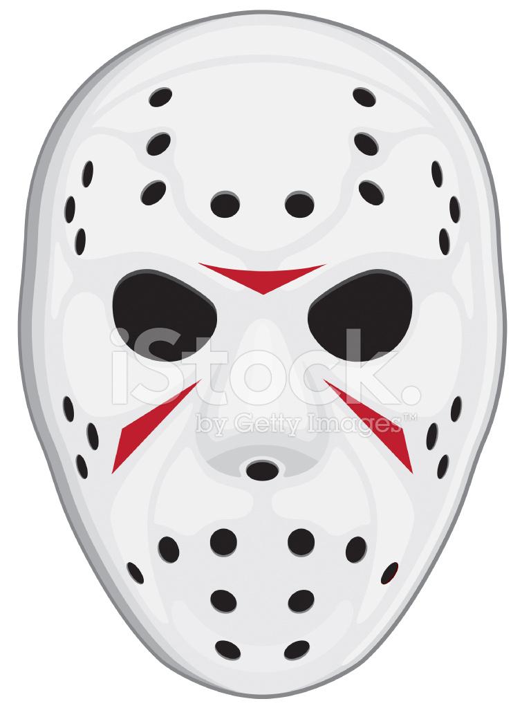 cartoon hockey goalie 24pxinfo