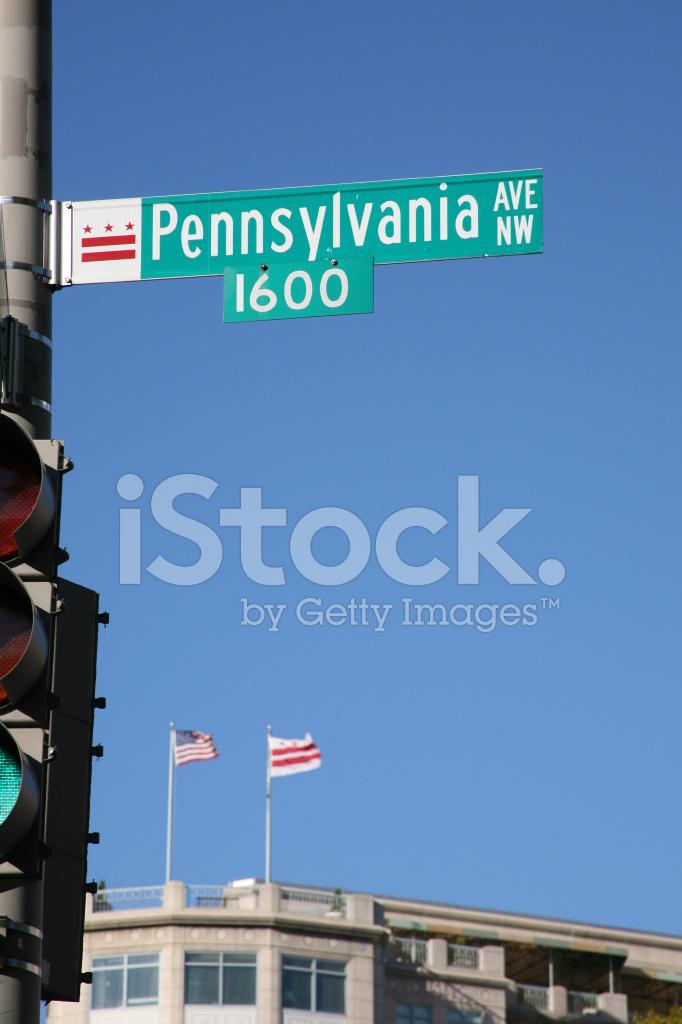 White House Address Stock Photos Freeimages Com