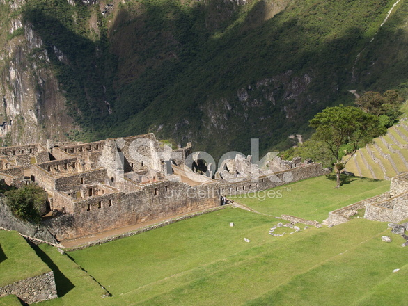 ecotourism at macchu picchu peru essay Machu picchu essay - machu picchu is a physical symbol of the culture that created it it is located in the andes mountains in peru, south america, high above the urubamba river canyon cloud forest.