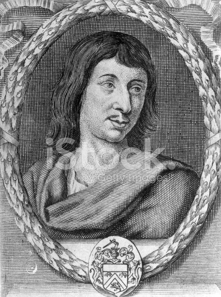 portrait de cyrano de bergerac Cyrano de bergerac, cyrano de sannois : actes du colloque international de sannois (3 et 17 décembre 2005) le portrait du mareschal de gassion (in french.