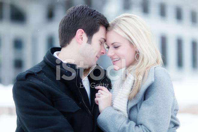 Titta på dating Guy online Canada