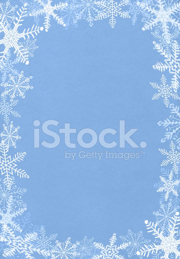 Schneeflocke Hintergrund Stockfotos - FreeImages.com