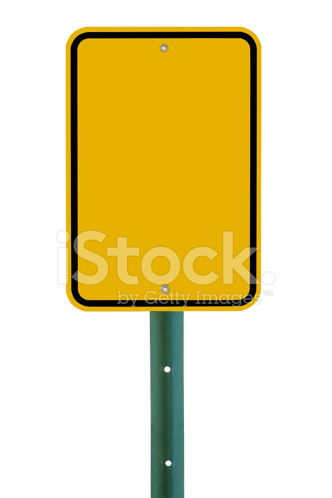 blank sign clipping path stock photos freeimagescom