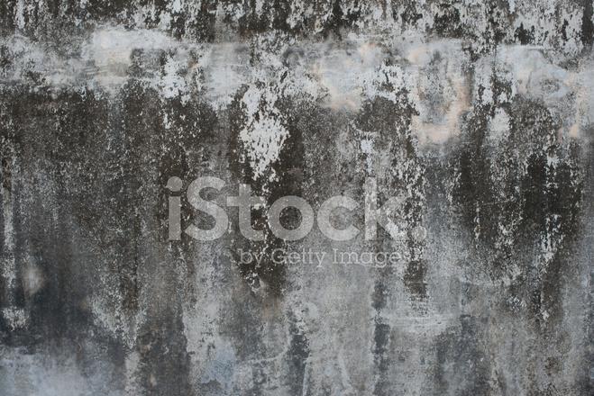 Гранж бетон растаскиваем бетон