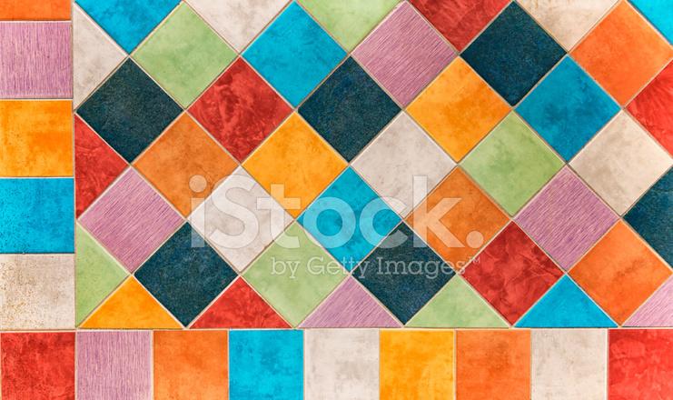 Texture e colore per le ceramiche di design il sole ore
