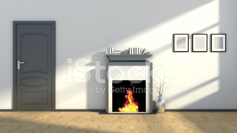 https://images.freeimages.com/images/premium/previews/4751/47518174-interior-with-fireplace-and-vase.jpg