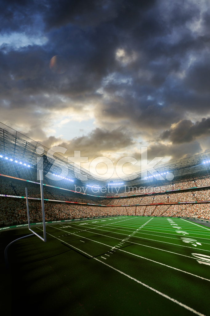 american football stadium arena vertical stock photos crown clipart crow clipart