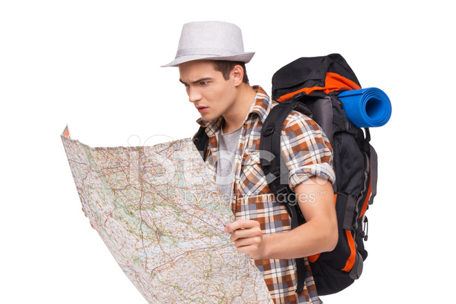 47695000-lost-tourist-with-map.jpg