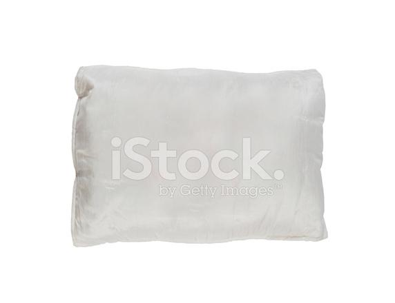 The Pillow Kussen : Kussen malagoon