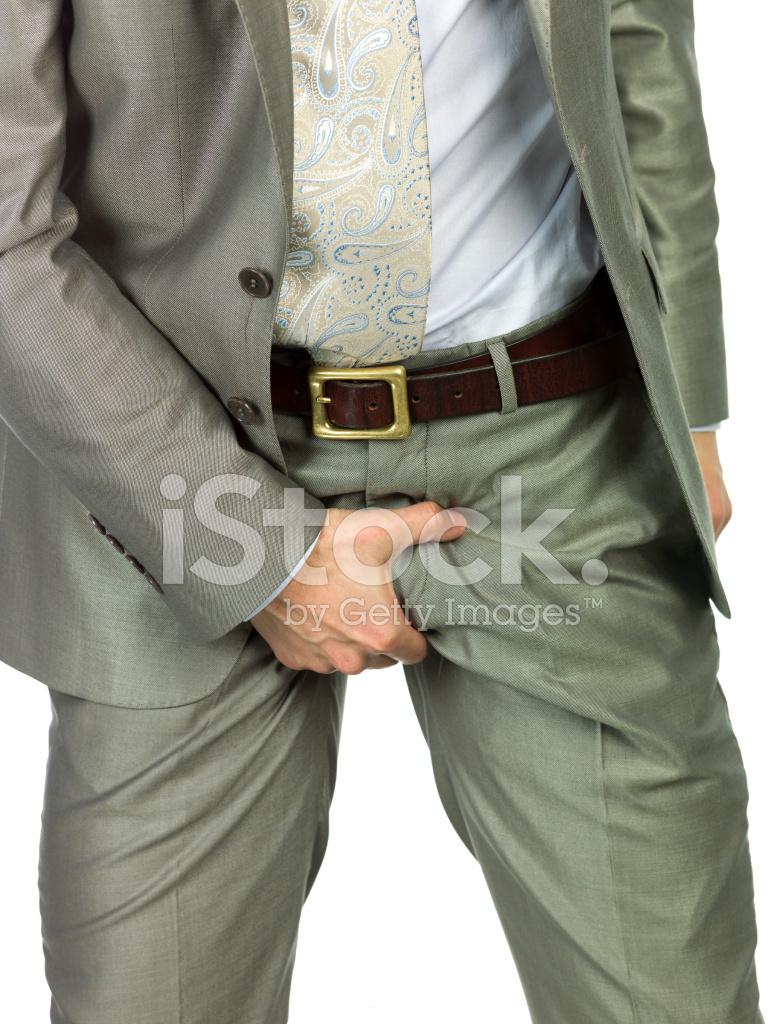 Boys Penis Stock Fotos Und Bilder Getty Images