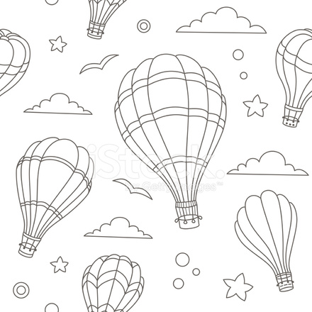 Plan details moreover Seamless Pattern Of Hot Air Balloons On The Sky 1992466 moreover Holiday Gifts For Home And Hostess likewise Super Hero Mask Template besides Super Hero Mask Template. on holiday homes design