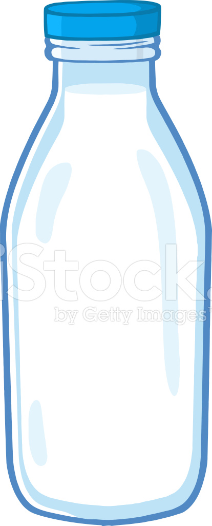 cartoon milk bottle stock vector freeimages com tree trunk clip art free tree trunk clipart outline