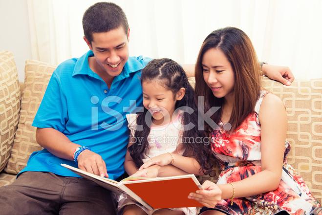 dejtingsajter gratis thai växjö