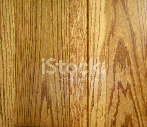 Vetas de la madera roble fotograf as de stock for Vetas en la madera