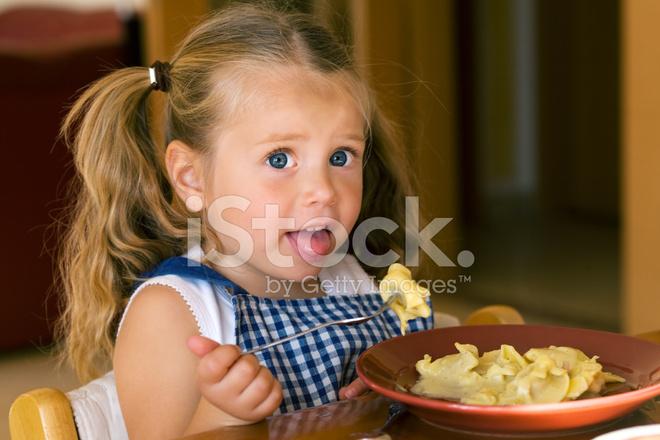 dziewczyny z makaronem w wieku czarny толстушки