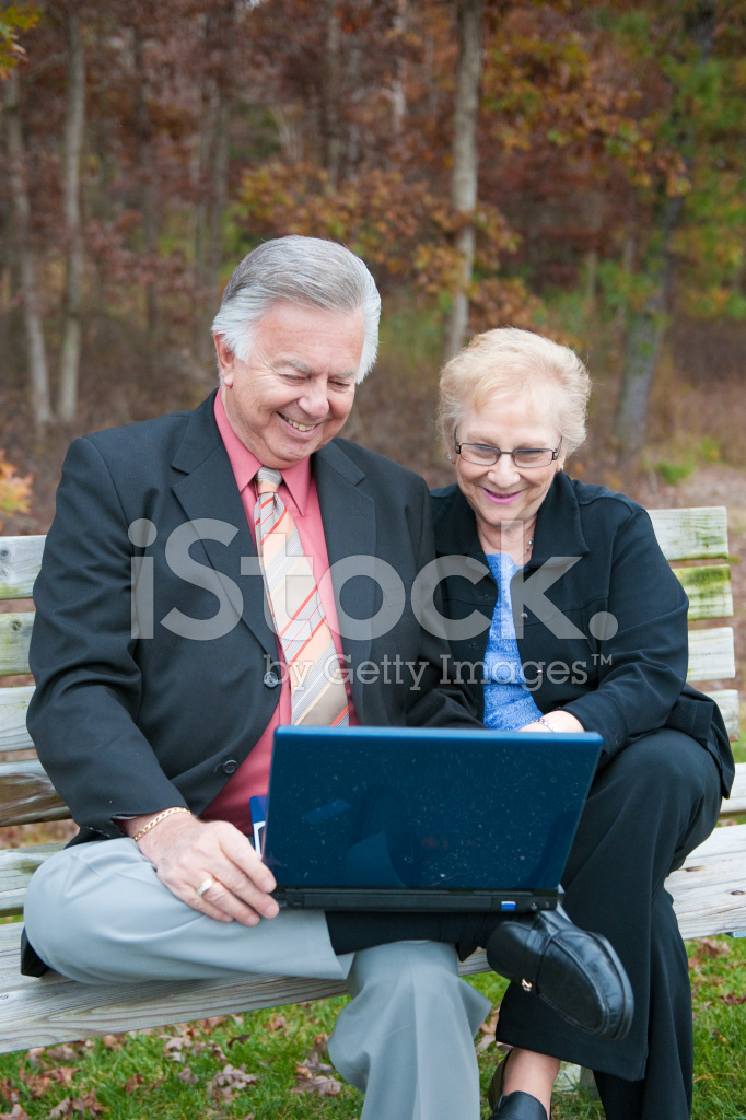Where To Meet Interracial Disabled Seniors In Ny
