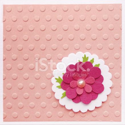 Amazing Handmade Card Design Stock Photos Freeimages Com Funny Birthday Cards Online Alyptdamsfinfo