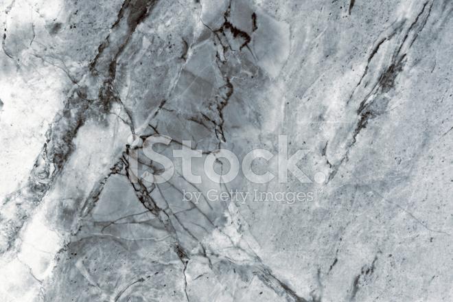 Granit Marmor Hintergrund Stockfotos Freeimages Com