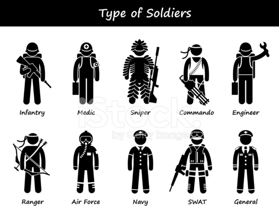 How To Draw A Hunting Knife moreover Model Sheets Dos Personagens De Hanna Barbera additionally Target 20clipart 20scope in addition 245 additionally How To Draw A Roman Soldier  Roman Soldier. on swat cartoon
