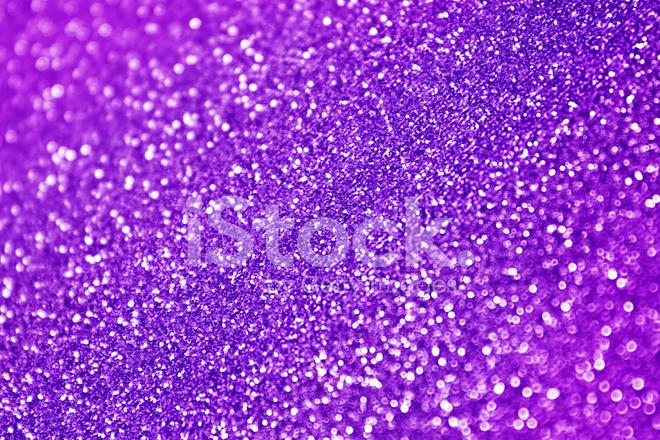 purple glitter related keywords - photo #16
