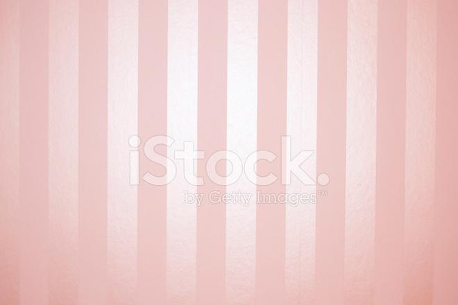Raso Beige Rosa Morbida A Righe Background Sfondo Fotografie