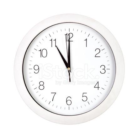 O Clock Movie Download