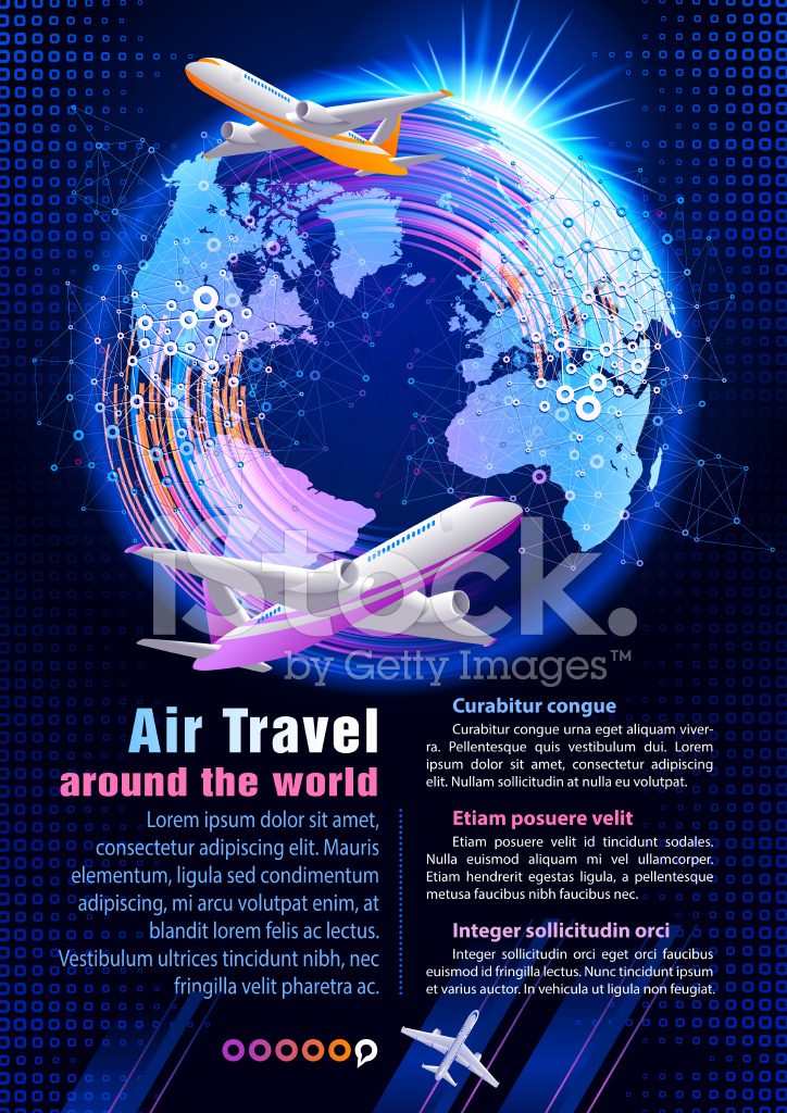 safe air travel essay Air travel – advantages and disadvantages 73,886 views  i think the comfort of air travel makes people satisfied  writing a strong essay online course.