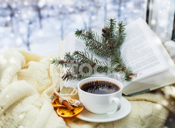 https://images.freeimages.com/images/premium/previews/4933/49335934-romantic-christmas-still-ife-with-cup-of-coffee.jpg